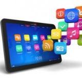 Mobilné technológie