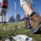 Turistika v prírode
