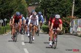 Cyklistika - cestná
