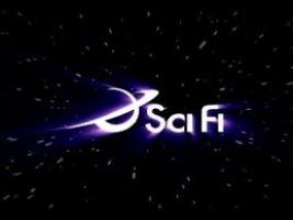 Sci-fi filmy