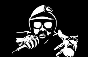 Hip-Hop/ Rep
