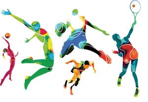 Športoviská