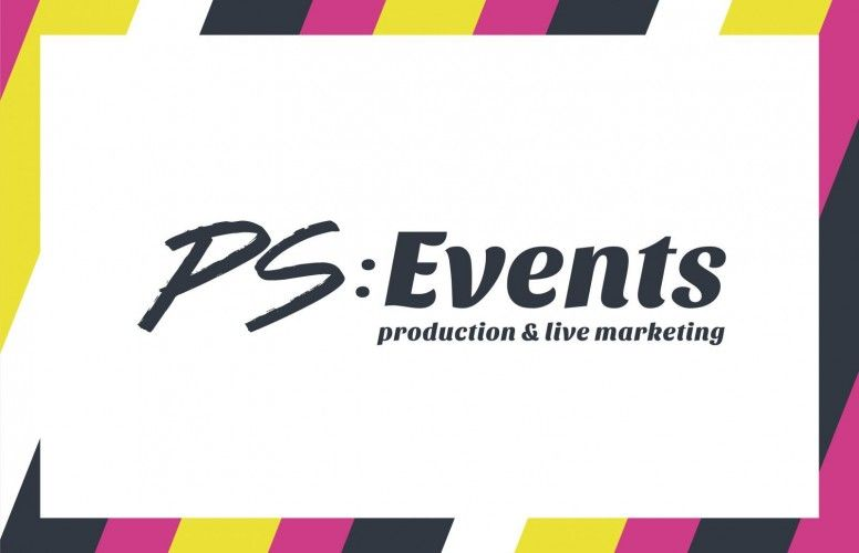 PSevents_vektor_logo_2018_v1