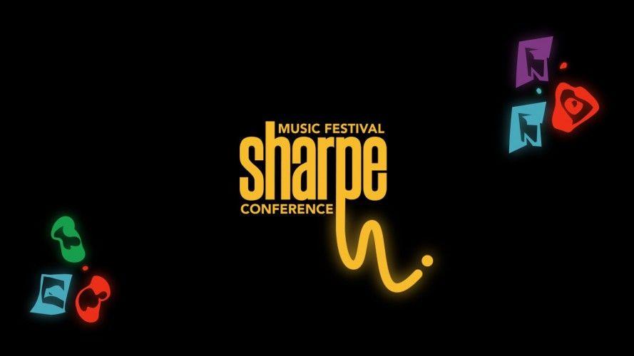 sharpe-og