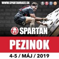 pezinok-banner-600x600