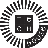 techhouse_logo_BL_transparent