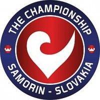 logo_championship