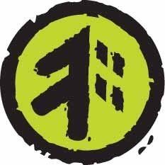 logo-hory-a-mesto_stromcek