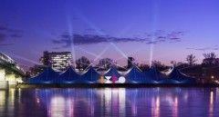 ixpo-zmeni-tyrsovo-nabrezie-na-velky-festival-technologii-676x363