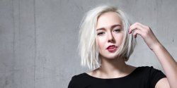 Melír, strih a regeneračný balíček na vlasy v Studio Valery v centre