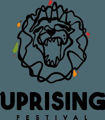 Uprising-Festival-LOGO-2017-redesign-1