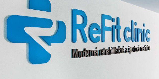 ReFit clinic