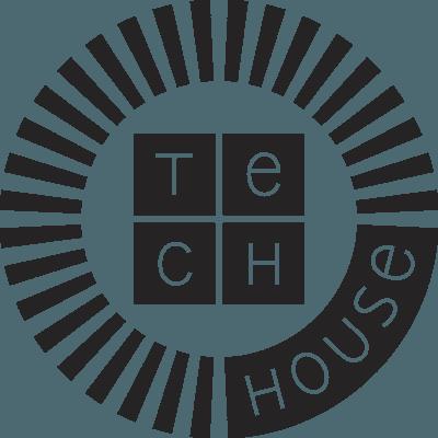 Techhouse s.r.o.