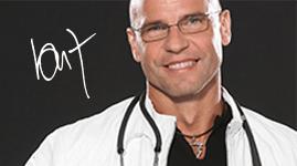 AKV encyklopedia výživy a prírodnej liečby