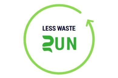 Less Waste Run
