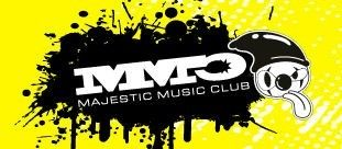 MMC KLUB - Majestic Music CLUB